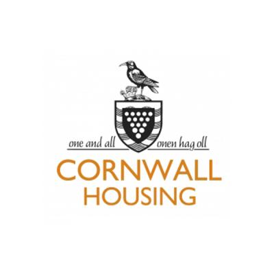 CornwallHousing