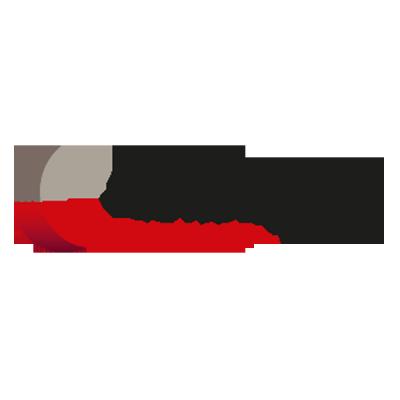 PropertiesConsortium